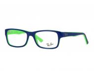 Ray-Ban okviri za naočale - Ray-Ban RX5268 - 5182