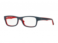 Okviri za naočale - Ray-Ban RX5268 - 5180