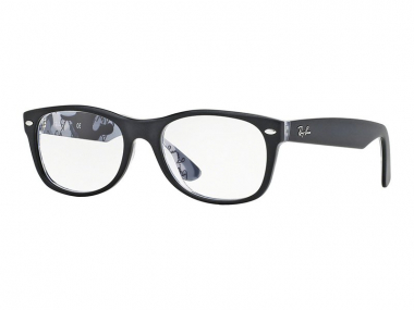 Ray-Ban okviri za naočale - Ray-Ban RX5184 - 5405 NEW WAYFARER