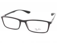 Okviri za naočale - Ray-Ban RX7048 - 5206