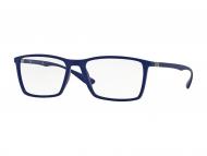 Okviri za naočale - Ray-Ban RX7049 - 5439