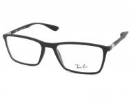 Okviri za naočale - Naočale Ray-Ban RX7049 - 5204
