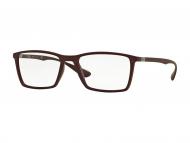 Okviri za naočale - Ray-Ban RX7049 - 5523
