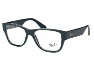 Okviri za naočale - Ray-Ban RX7028 - 2000