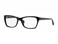 Okviri za naočale - Naočale Ray-Ban RX5298 - 2000