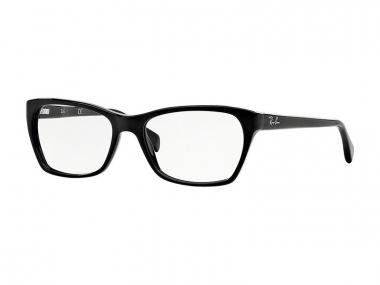 Ray-Ban okviri za naočale - Naočale Ray-Ban RX5298 - 2000