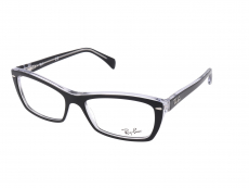 Ray-Ban RX5255 - 2034 For Her