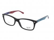 Naočale Ray-Ban RX5228 - 5544