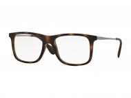 Okviri za naočale - Ray-Ban RX7054 - 5365