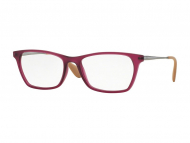 Okviri za naočale - Naočale Ray-Ban RX7053 - 5526