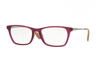 Ray-Ban okviri za naočale - Naočale Ray-Ban RX7053 - 5526