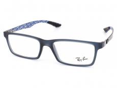 Naočale Ray-Ban RX8901 - 5262