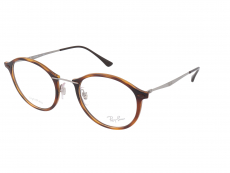 Naočale Ray-Ban RX7073 - 5588