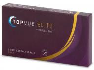 Kontaktne leće TopVue - TopVue Elite (3kom leća)