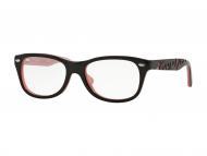 Okviri za naočale - Ray-Ban RY1544 - 3580
