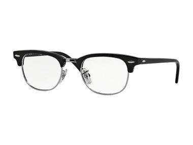 Ray-Ban okviri za naočale - Ray-Ban RX5154 - 2000