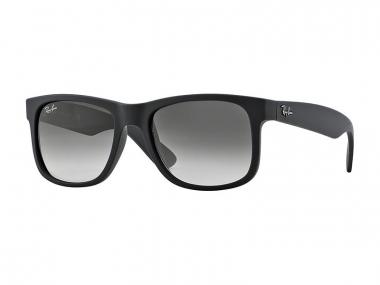 Sunčane naočale - Ray-Ban - Ray-Ban JUSTIN RB4165 - 601/8G
