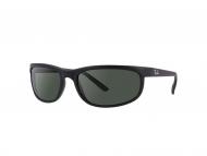 Ženske sunčane naočale - Ray-Ban PREDATOR 2 RB2027 - W1847