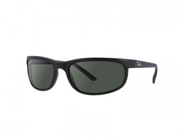 Ray-Ban sunčane naočale - Ray-Ban PREDATOR 2 RB2027 - W1847