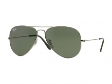 Ray-Ban Aviator Large Metal RB3025 - W0879