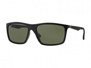 Classic Way sunčane naočale - Ray-Ban RB4228 - 601/9A