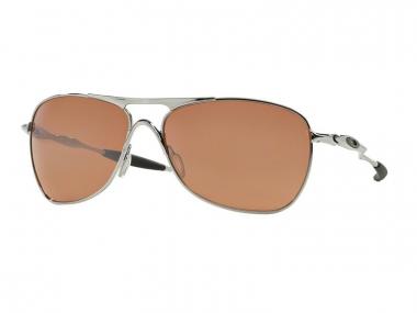 Sportske naočale Oakley - Oakley Crosshair OO4060 406002
