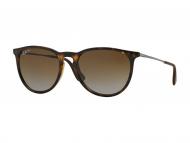 Sunčane naočale - Ray-Ban Erika RB4171 - 710/T5