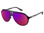 Sunčane naočale - Carrera 100/S HKQ/MI