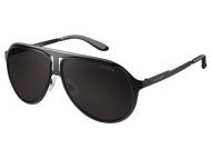 Sunčane naočale - Carrera 100/S HKQ/NR