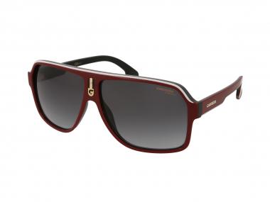 Carrera sunčane naočale - Carrera 1001/S 0A4/9O