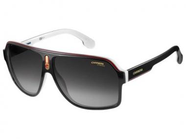 Carrera sunčane naočale - Carrera 1001/S 80S/9O