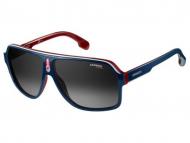 Sunčane naočale - Carrera 1001/S 8RU/9O