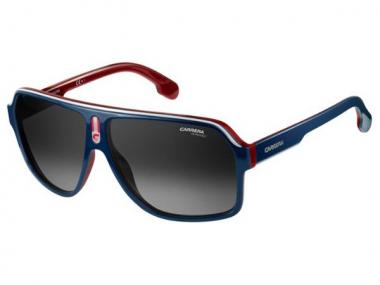 Pravokutan sunčane naočale - Carrera 1001/S 8RU/9O