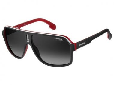Carrera sunčane naočale - Carrera 1001/S BLX/9O