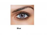 FreshLook ColorBlends - dioptrijske (2komleća) - Plava