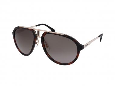 Carrera sunčane naočale - Carrera 1003/S 2IK/HA