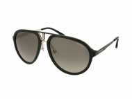% Outlet! - Carrera 1003/S 807/PR