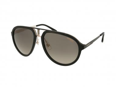 Carrera sunčane naočale - Carrera 1003/S 807/PR
