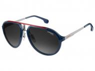 Sunčane naočale - Carrera 1003/S DTY/9O