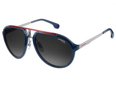 Carrera sunčane naočale - Carrera 1003/S DTY/9O