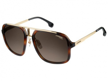 Carrera sunčane naočale - Carrera 1004/S 2IK/HA