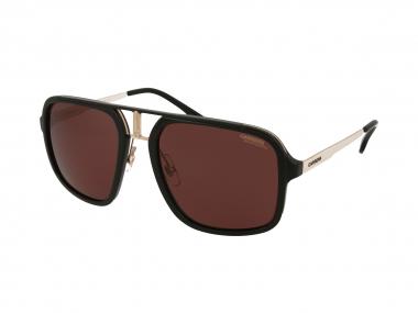 Carrera sunčane naočale - Carrera 1004/S 2M2/W6
