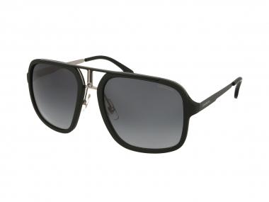 Carrera sunčane naočale - Carrera 1004/S TI7/9O