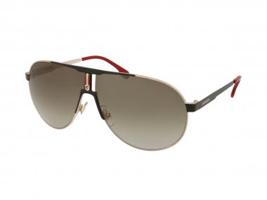 Carrera sunčane naočale - Carrera 1005/S 2M2/HA