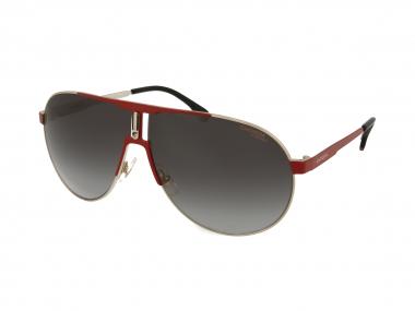 Carrera sunčane naočale - Carrera 1005/S AU2/9O