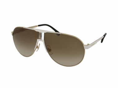 Carrera sunčane naočale - Carrera 1005/S B4E/HA