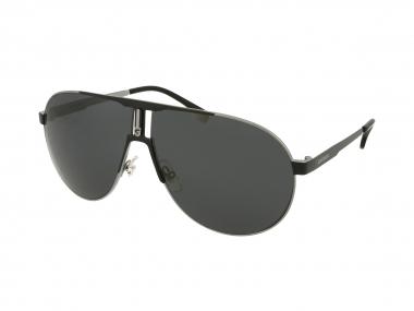 Carrera sunčane naočale - Carrera 1005/S TI7/IR