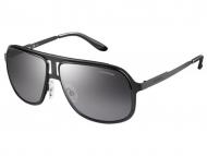 Carrera sunčane naočale - Carrera 101/S HKQ/IC