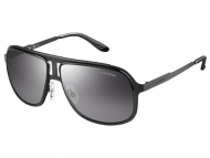 Sunčane naočale - Carrera 101/S HKQ/IC