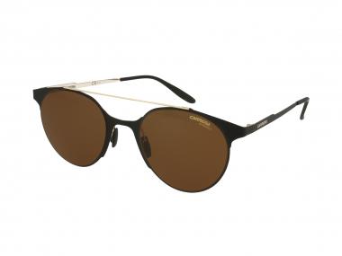 Panthos / Tea cup sunčane naočale - Carrera 115/S 1PW/W4